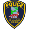 St. Charles Police