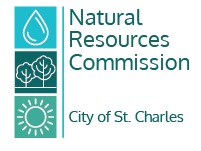 Natural Resources Commission
